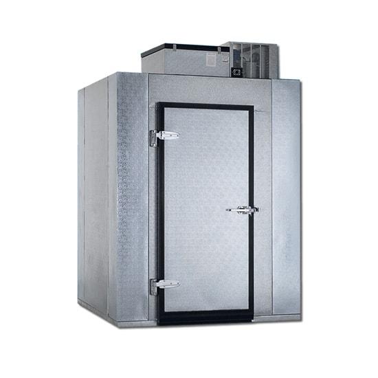 5149_Camara_Paquete_Torrey_Refrigeracion-CPAQ
