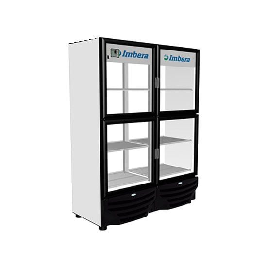 5303_Refrigerador_4_Puertas_Imbera_VRQ-35-4