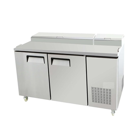 5680_Mesa-Refrigerada_Pizzas_MRP-170-2P