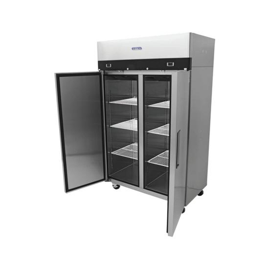 5850_Congelador_Refrigerador_Cool_Frezze_Sobrinox