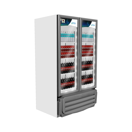 6019_Refrigerador_Vertical_Imbera_VR-19
