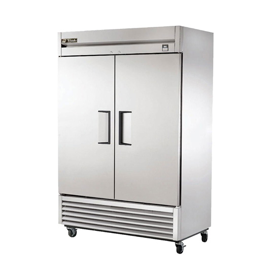 6174_Refrigerador_Acero_Inoxidable_True_TS-49