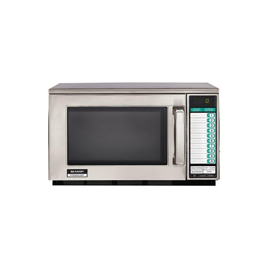6211_Horno-Microondas_Sharp-R-22GTF