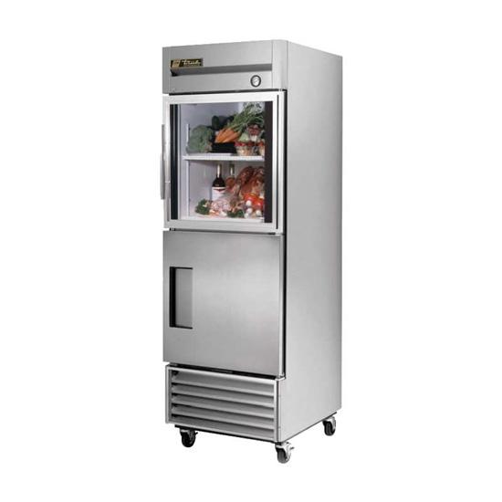6242_Refrigerador_2_Puertas_T-23-1G-1
