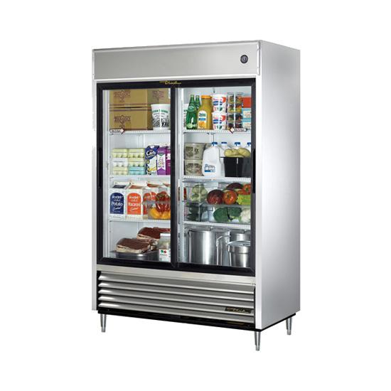 6247_Refrigerador_Puerta_Corrediza_TDS-47-HC