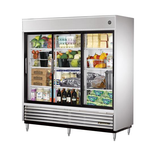 6267_Refrigerador_True_TSD-69G-LD