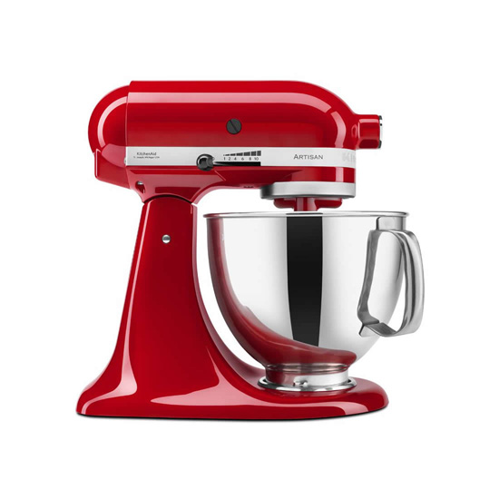 5025_Batidora_Profesional_Mod._KSM150PS_KitchenAid