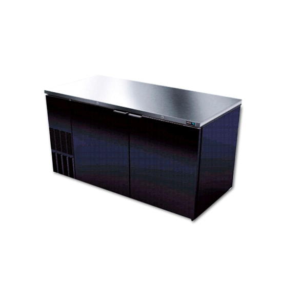5853_Refrigerador_Contra-Barra_ABBC-58