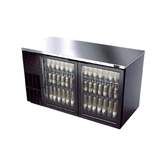 5854_Refrigerador_Contra-Barra_ABBC-58G