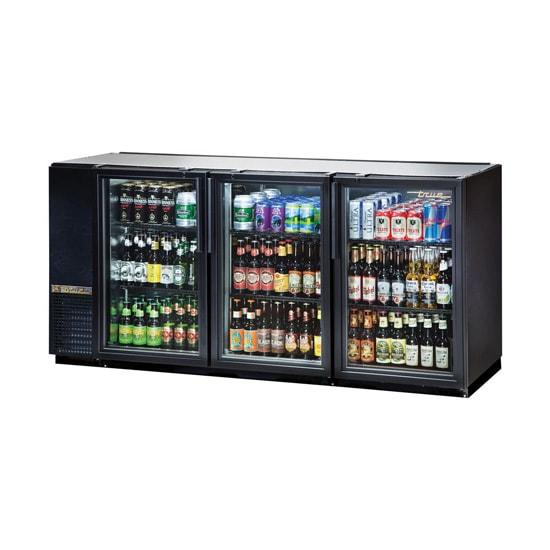 6226_Refrigerador_de_barra_3_puertas_TBB-24GAL-72G-S-LD – copia