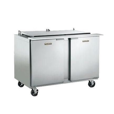 6276_Mesa Refrigerada_Traulsen_UST6012LR-0300