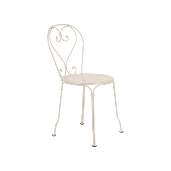 110-19-Linen-Chair_full_product