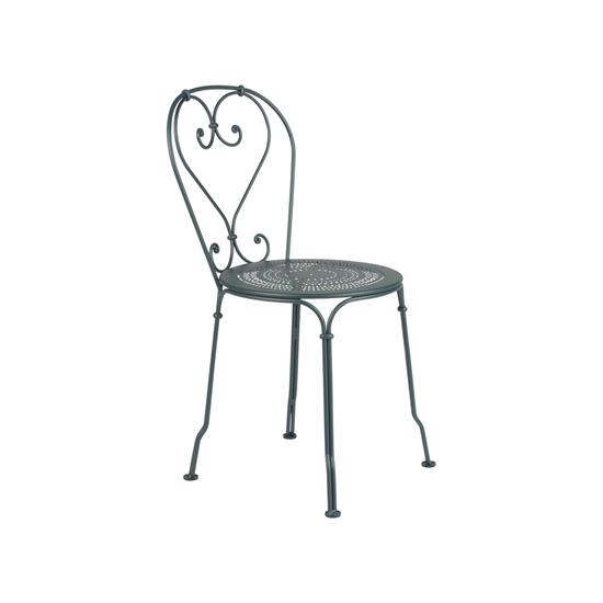 150-2-Cedar-Green-Chair_full_product