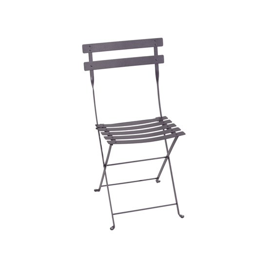 29504_metal_90-44-Plum-Chair_full_product