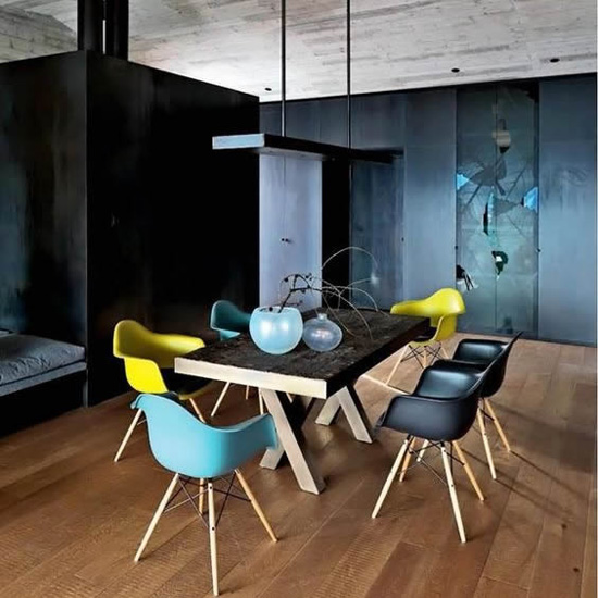 9096_silla-replica-eames-armchair-turquesa