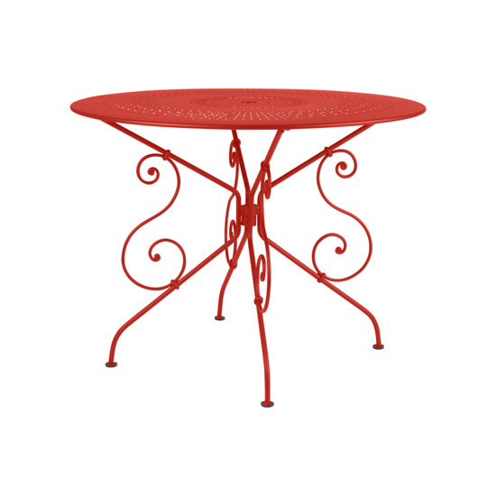 9503_Mesa_2232Capucine-Round-table-OE-96-cm_full_product