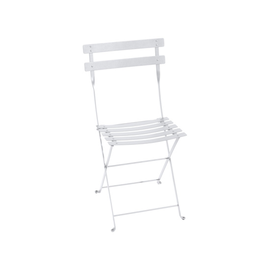 9504_metal_100-1-Cotton-White-Chair_full_product