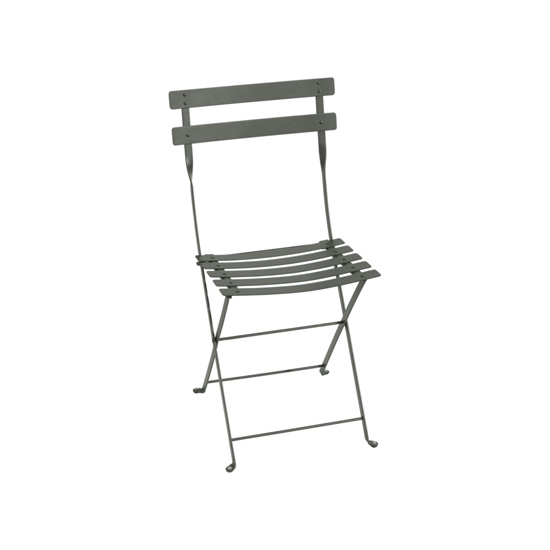 9504_metal_160-48-Rosemary-Chair_full_product