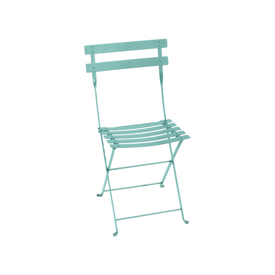 9504_metal_325-46-Lagoon-Blue-Chair_full_product