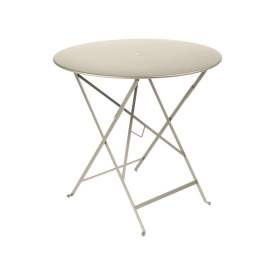 9506_Bistro_0233_110-19-Linen-Table-OE-77-cm_full_product
