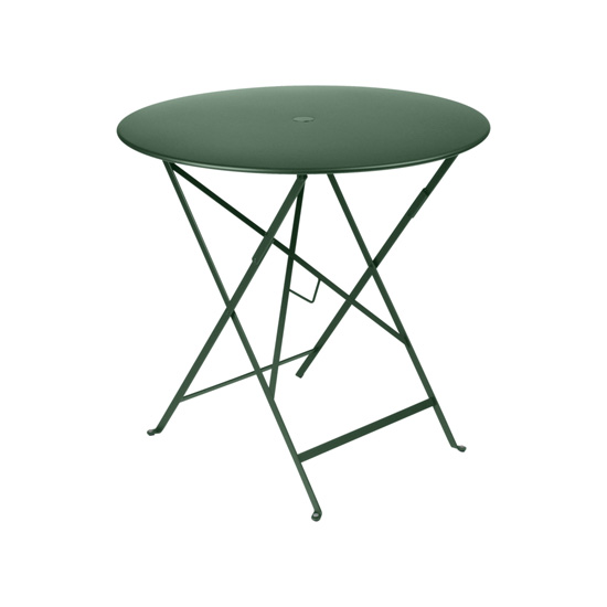 9506_Bistro_0233_150-2-Cedar-Green-Table-OE-77-cm_full_product