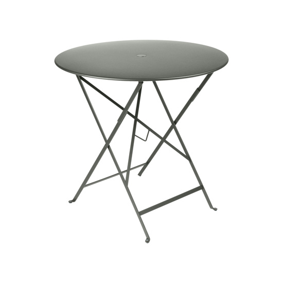 9506_Bistro_0233_160-48-Rosemary-Table-OE-77-cm_full_product