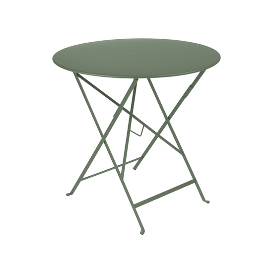 9506_Bistro_0233_162-82-Cactus-Table-OE-77-cm_full_product