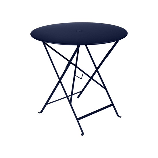 9506_Bistro_0233_297-92-Bleu-abysse-Table-OE-77-cm_full_product