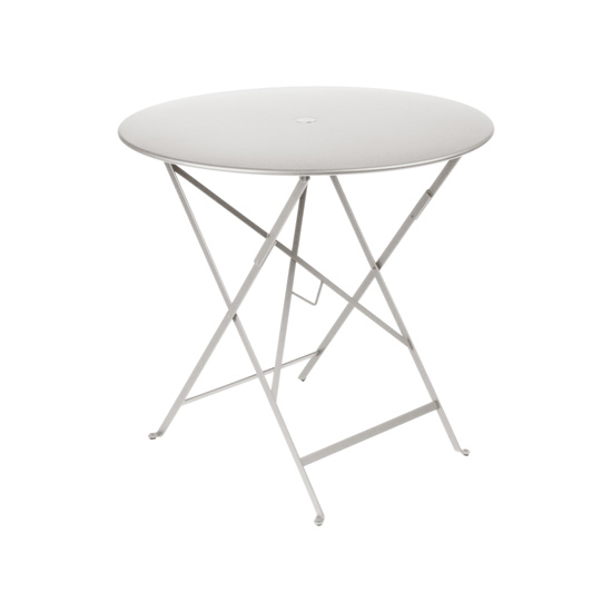 9506_Bistro_0233_335-38-Steel-Grey-Table-OE-77-cm_full_product