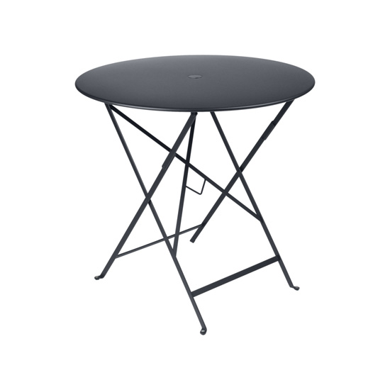 9506_Bistro_0233_370-47-Anthracite-Table-OE-77-cm_full_product