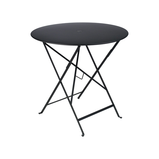 9506_Bistro_0233_375-42-Liquorice-Table-OE-77-cm_full_product