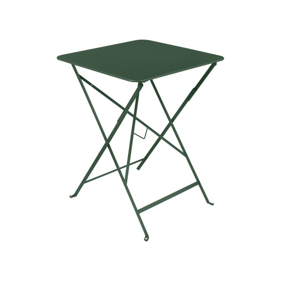 9507_Bistro_6042_150-2-Zederngruen-Tisch-57-x-57-cm-Bistro_full_product