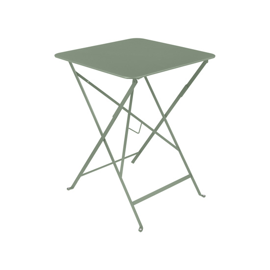 9507_Bistro_6042_162-82-Kaktus-Tisch-57-x-57-cm-Bistro_full_product