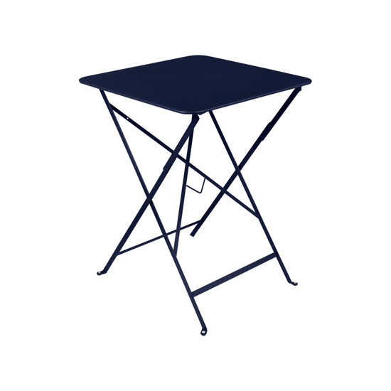 9507_Bistro_6042_297-92-Bleu-abysse-Table-57×57-cm_full_product