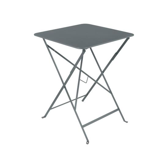 9507_Bistro_6042_365-26-Gewittergrau-Tisch-57-x-57-cm-Bistro_full_product
