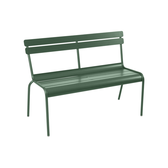 9508_150-2-Cedar-Green-Bench-2-3-places_full_product