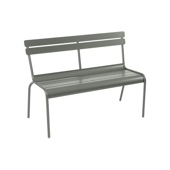 9508_160-48-Rosemary-Bench-2-3-places_full_product