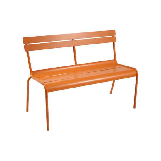 9508_240-27-Carrot-Bench-2-3-places_full_product