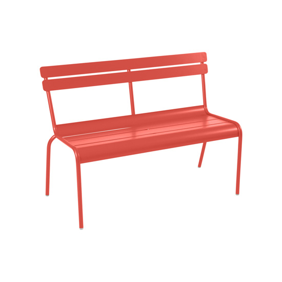 9508_255-45-Capucine-Bench-2-3-places_full_product
