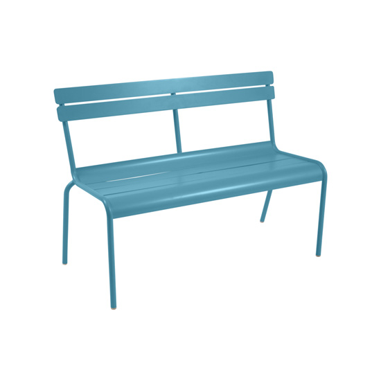 9508_315-16-Turquoise-Bench-2-3-places_full_product
