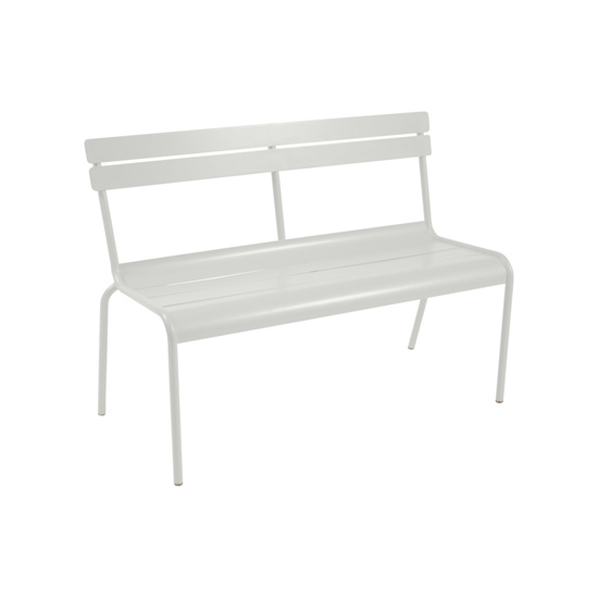 9508_335-38-Steel-Grey-Bench-2-3-places_full_product