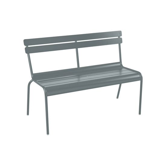 9508_365-26-Storm-Grey-Bench-2-3-places_full_product