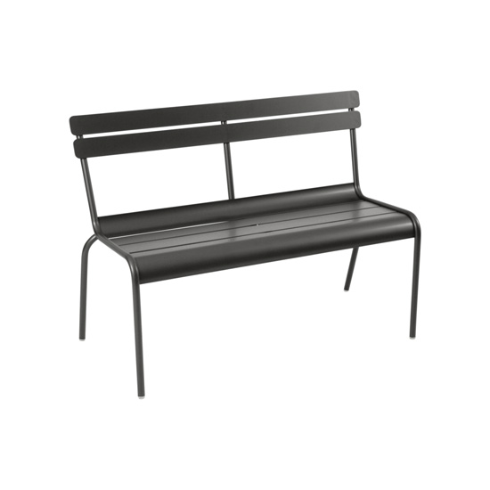 9508_375-42-Liquorice-Bench-2-3-places_full_product