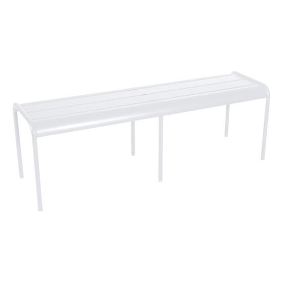 9509_Luxemnburgo-4110-100-1-Cotton-White-Bench-3-4-places_full_product_rectb