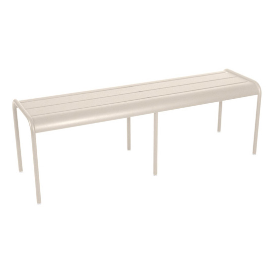 9509_Luxemnburgo-4110-110-19-Linen-Bench-3-4-places_full_product_rectb
