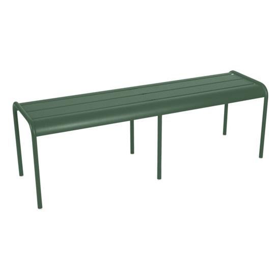 9509_Luxemnburgo-4110-150-2-Cedar-Green-Bench-3-4-places_full_product_rectb