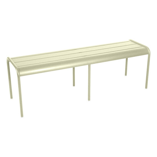 9509_Luxemnburgo-4110-195-65-Willow-Green-Bench-3-4-places_full_product_rectb