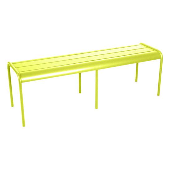 9509_Luxemnburgo-4110-210-29-Verbena-Bench-3-4-places_full_product_rectb