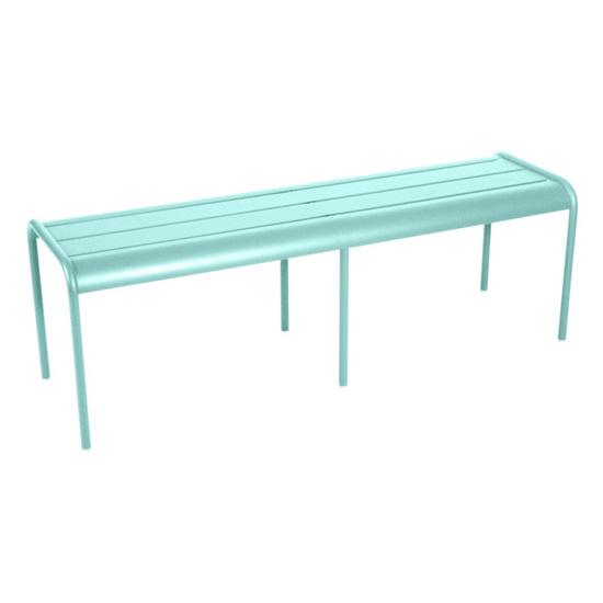 9509_Luxemnburgo-4110-325-46-Lagoon-Blue-Bench-3-4-places_full_product_rectb