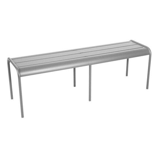 9509_Luxemnburgo-4110-335-38-Steel-Grey-Bench-3-4-places_full_product_rectb